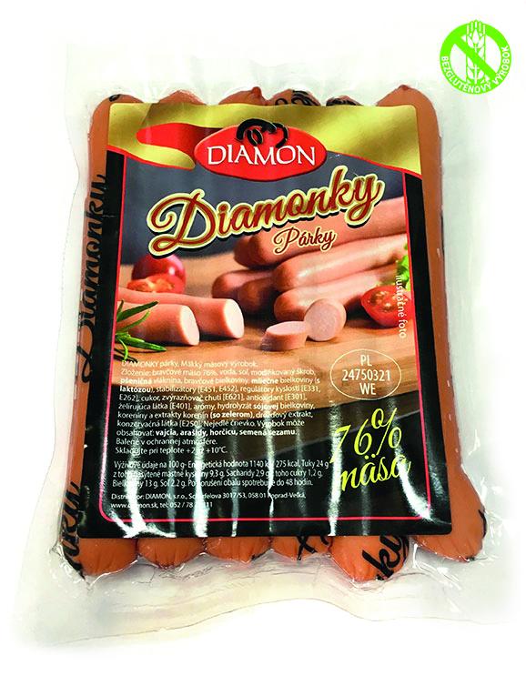 diamonky-300g