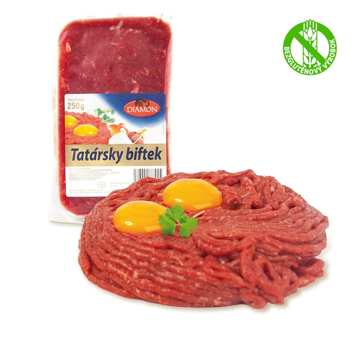 tatarsky-biftek