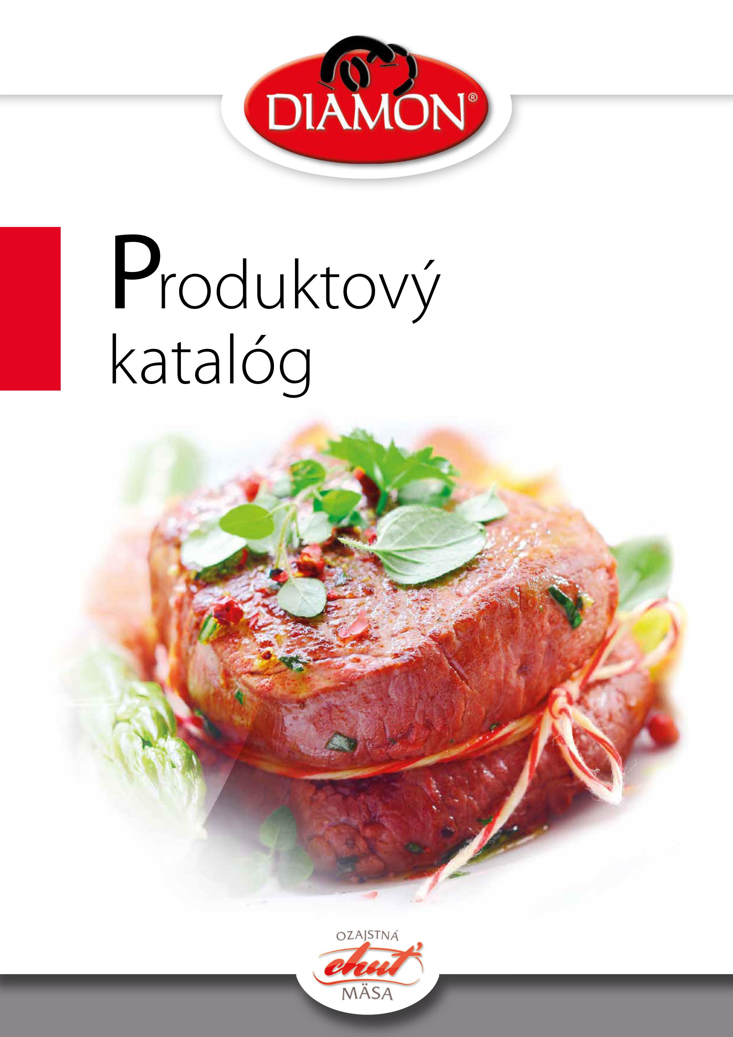 Diamon_produktovy-katalog_NOVY_nahlad-1