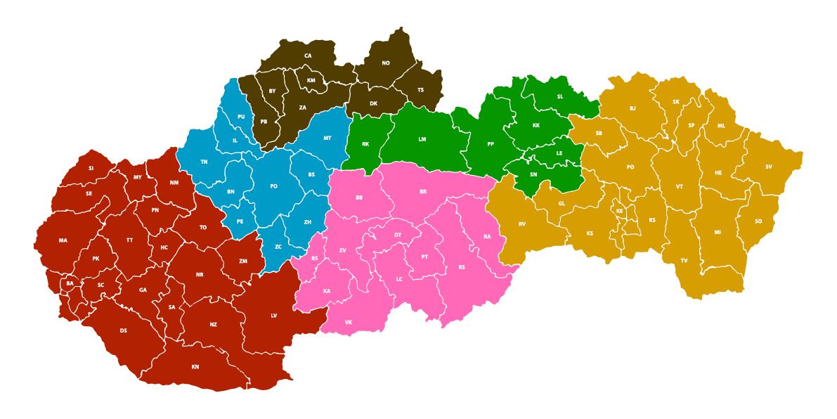 mapa_web2